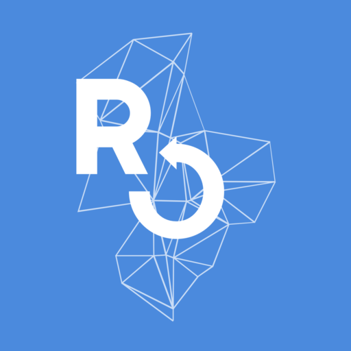 Introducing the new rOpenSci docs server