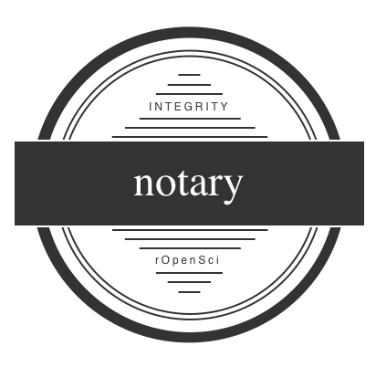 rOpenSci | Unconf projects 4: cityquant, notary